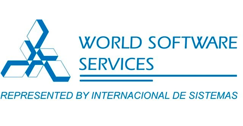 World Software Services represented by Internacional de Sistemas
