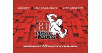 ac fitness & wellness