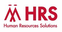 HRS Human Resources Solutions
