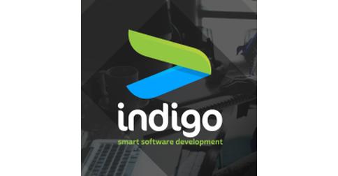 Indigo Smart Software Development