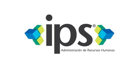 IPS Administración de Recursos Humanos