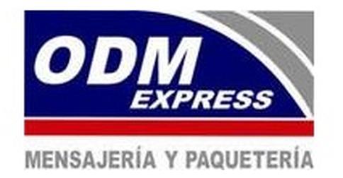 ODM Express