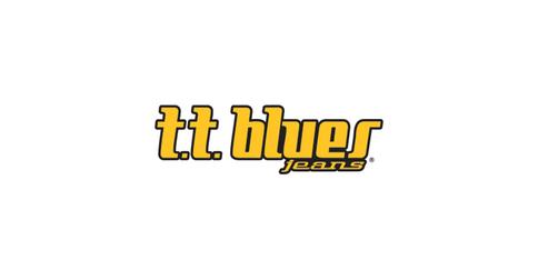 T.T. Blues Jeans