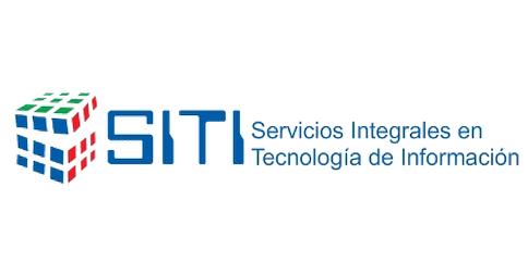 SITI Servicios Integrales en Tecnología de Información