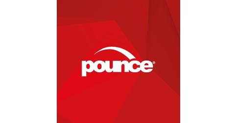 Pounce Consullting