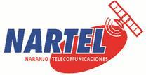 naranjo telecomunicaciones