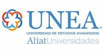 Universidad Nacional de Estudios Avanzados