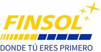 empleos de creditos grupales en FINSOL
