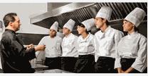 Empresa de Giro Restaurantero