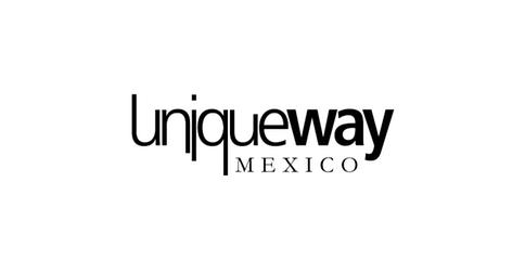 UniqueWay México