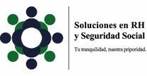 Soluciones RH y Seguridad Social SA de CV