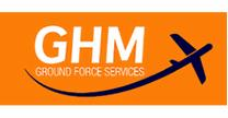 empleos de solicito trabajador general para laborar en aeropuerto en Globalia Handling De México S.A. de C.V.