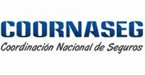 COORDINACION NACIONAL DE SEGUROS