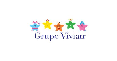Grupo Vivian