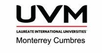 UVM Campus Cumbres