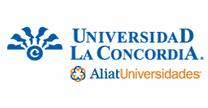 Universidad La Concordia