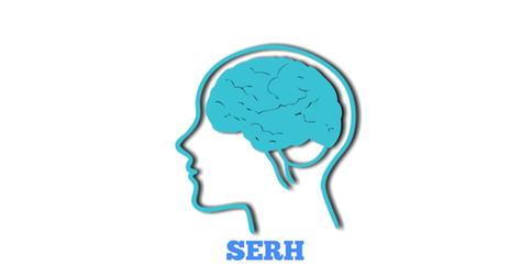 SERVRH