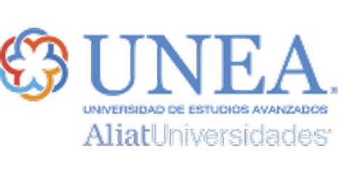 UNIVERSIDAD NACIONAL DE ESTUDIOS AVANZADOS SC