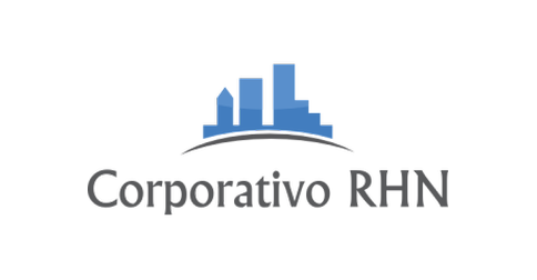 Corporativo RHN