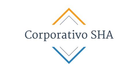 Corporativo SHA