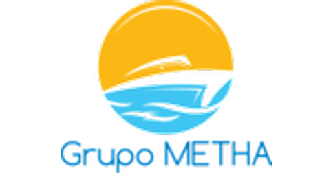 Grupo METHA