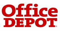 OFFICE DEPOT DE MEXICO