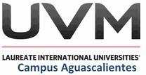 UVM Aguascalientes
