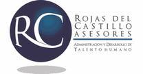Rojas del Castillo Asesores