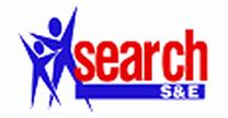 Search RH