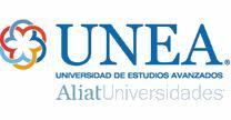 empleos de analista de prospeccion en UNEA