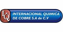 Internacional Química de Cobre