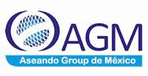ASEANDO GROUP DE  MEXICO