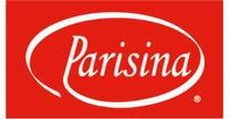 empleos de subgerente de tienda en GRUPO PARISINA