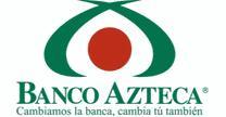 empleos de asesor financiero en BANCO AZTECA