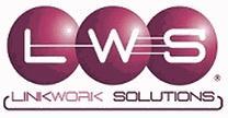 empleos de auxiliar de cuentas por pagar en LWS
