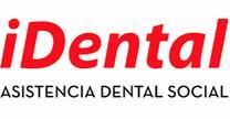Asistencia Dental Social