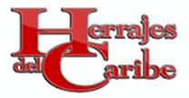 herrajes del caribe