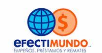 empleos de monitoristas cctv en Efectimundo