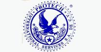 empleos de guardia de seguridad en Protech International Services