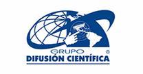 Grupo Difusión Científica