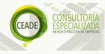 CEADE Consultoría Especializada en Alta Dirección de Empresas