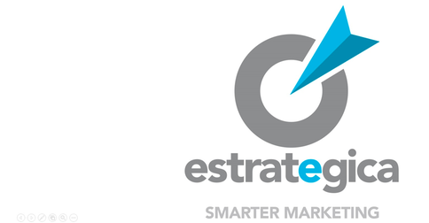 Estrategica Smarter Marketing