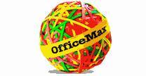 empleos de coolaborador de tienda para diferentes areas en OFFICE MAX
