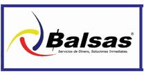 BALSAS