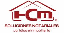 Hcm Soluciones Notariales Juridico e Inmobiliario