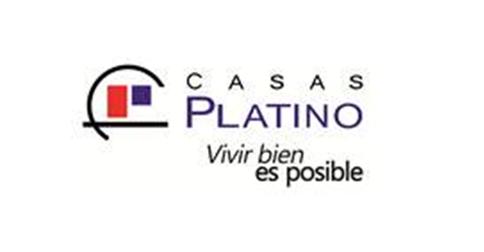 Casas Platino