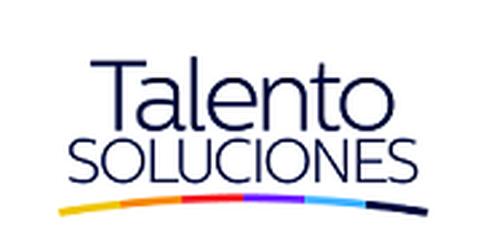 Talento Soluciones