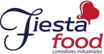 Grupo Fiesta Food