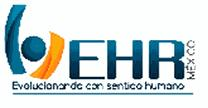 EHR Mexico