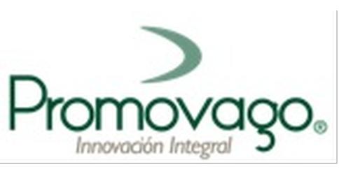 Promovago, S.A. de C.V.